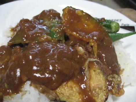 natuyasai-curry.JPG