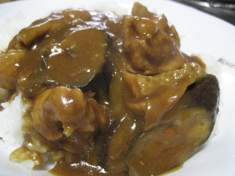 tikinn-curry.JPG