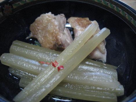 toritofuki-takiawase.JPG