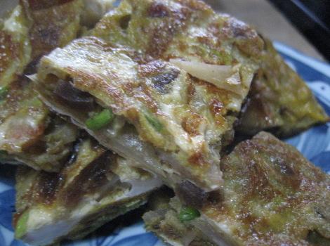 naradukeiritamagoyaki.JPG