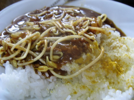 moyasi-curry.JPG