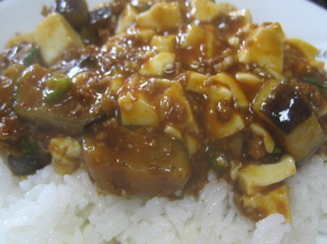chuukafuu-ma^bocurry.JPG