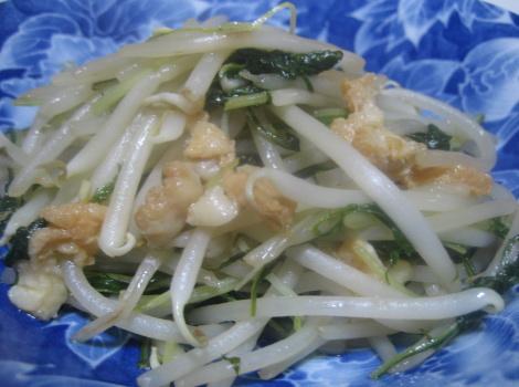 torikawatomoyasinoitamemono.JPG