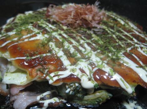 goyanookonomiyaki.JPG