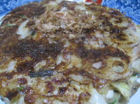 rennkonnnookonomiyaki.JPG