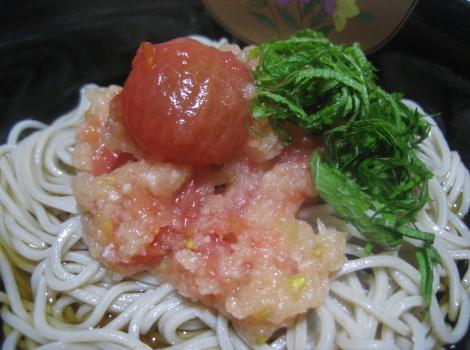tomatoorosisoba.JPG