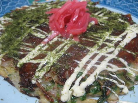 toumyoutomoyasinookonomiyaki.JPG