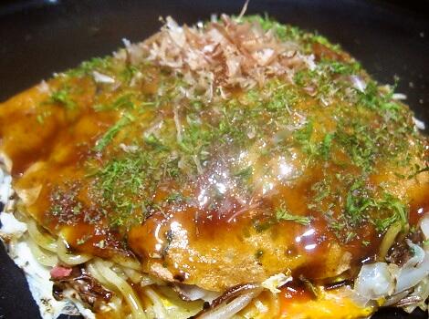 hiroshimafuuokonomiyaki.jpg