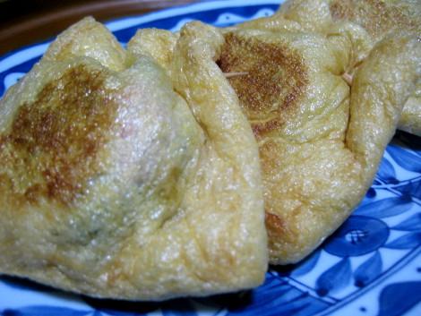 neginotizukinnchakuyaki.JPG