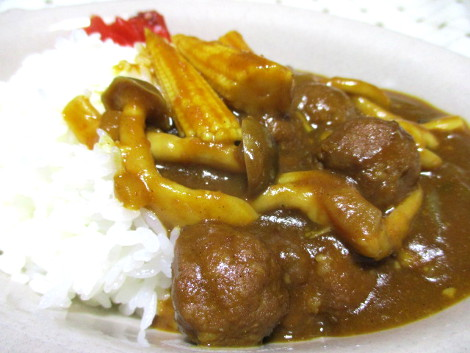 meatboll-curry.JPG