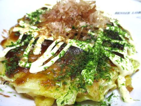 kyabetuyaki2.JPG