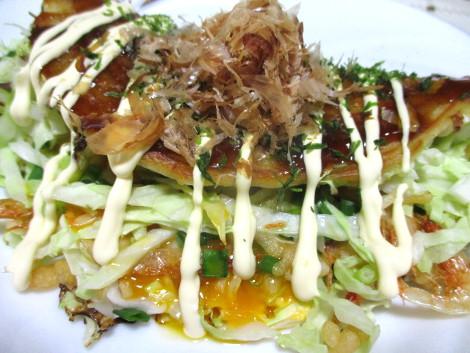 kyabetuyaki3.JPG