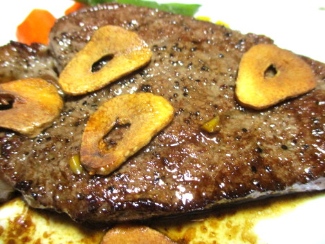filet steak.JPG