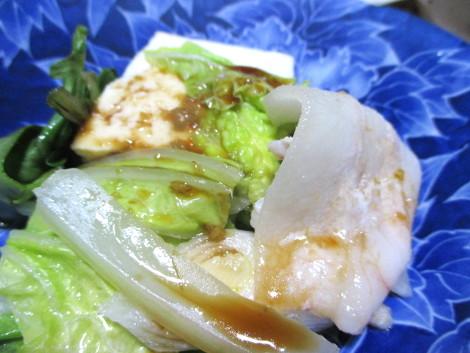 butatirinabe-yuzukoshoutare.JPG