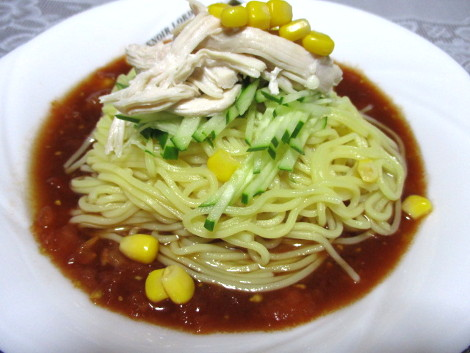 tomatohiyasichuuka.JPG